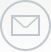 icon:email
