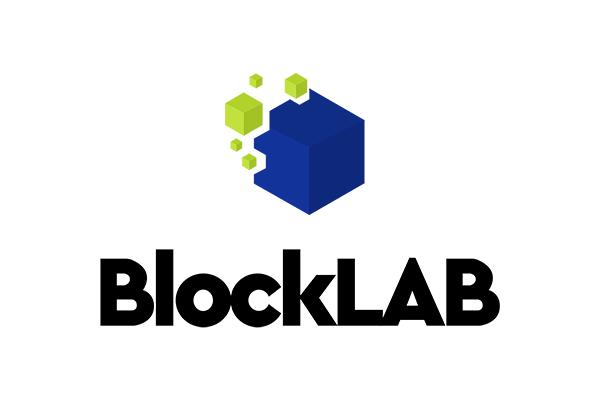 BlockLAB